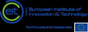 EIT Logo